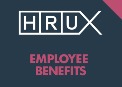 Employee Benefits Services